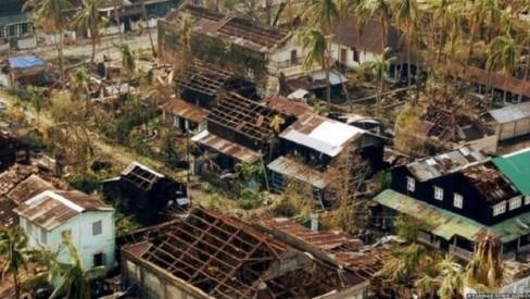 150803082631_cyclone_nargis_in_myanmar_640x360_bbc_nocredit