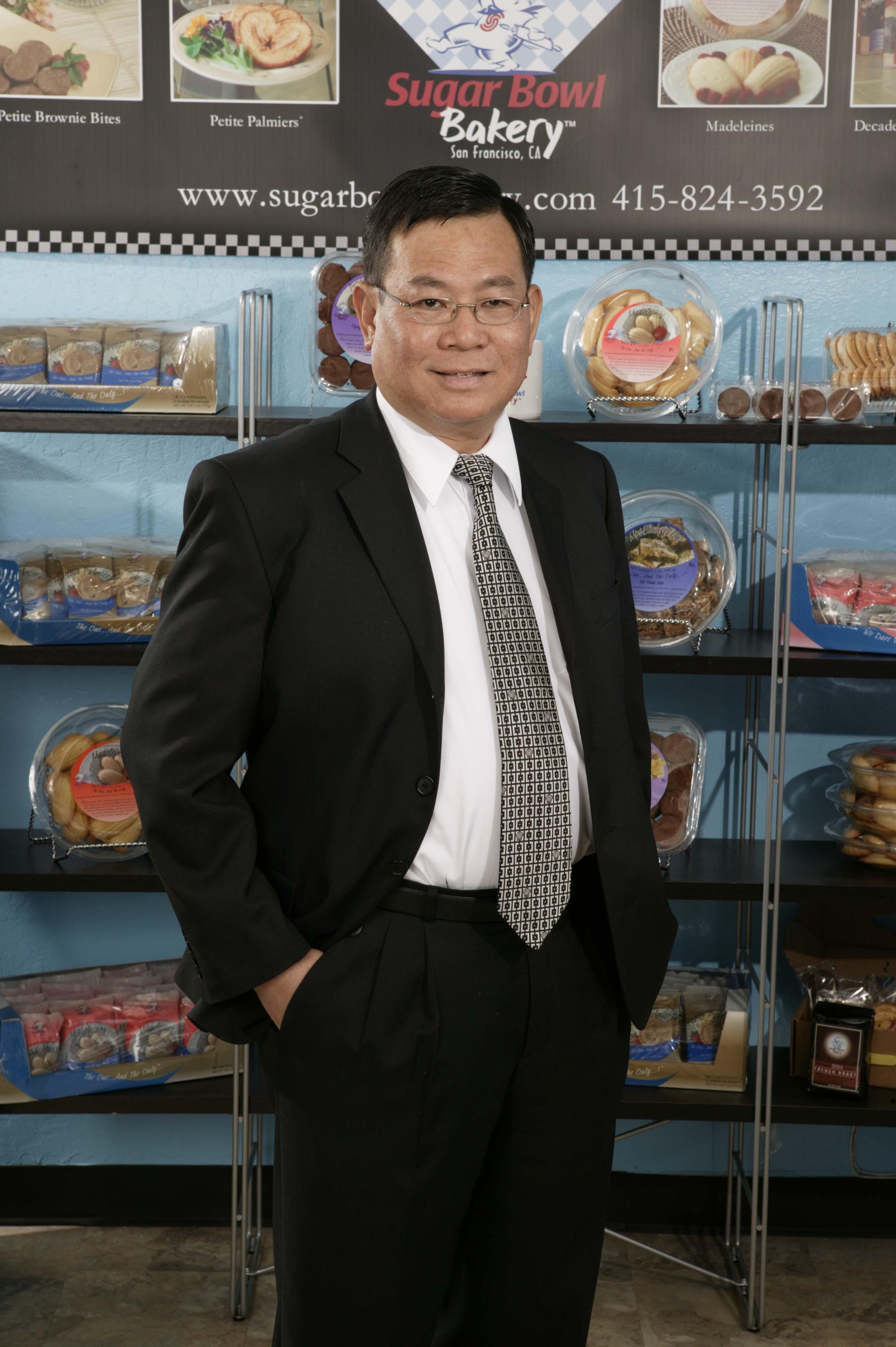 Tập đoàn Ly Brothers có doanh thu 100 triệu USD mỗi năm