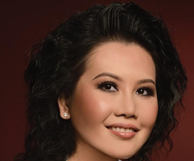Với gần 20 năm lăn lộn trong ngành tài chính, Jenny Tạ đã tạo ra hơn 250 triệu USD lợi nhuận từ các hoạt động tài chính do bà làm chủ.