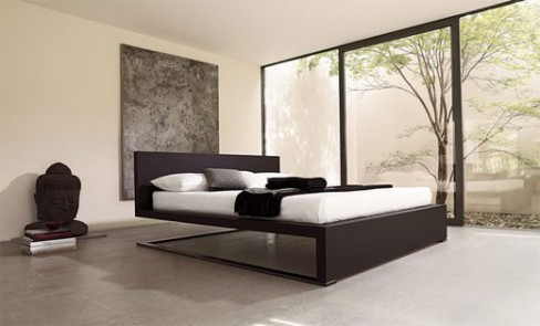 Minimalist-Bed2