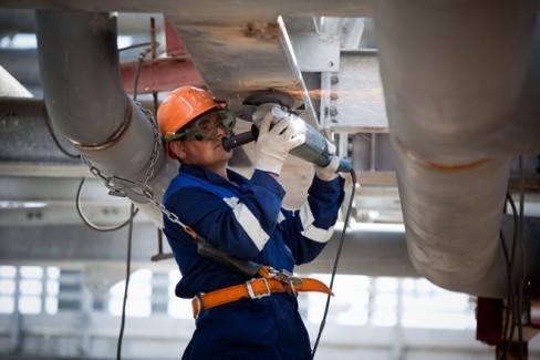 Gazprom và Ukraina đang bàn thảo mua bán khí đốt cho mùa đông năm nay.