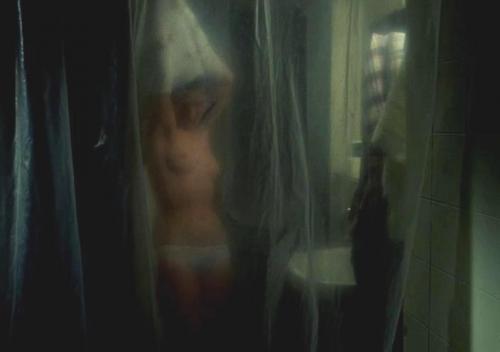 """Phim """"Cuộc phiêu lưu không thể tin nổi của một người Italia ở Nga"""", năm 1973"""