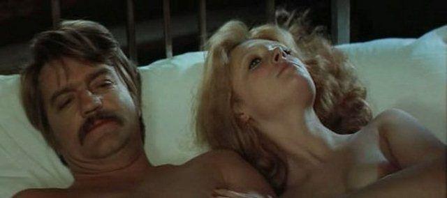 """Phim """"Mùa thu"""", 1974."""