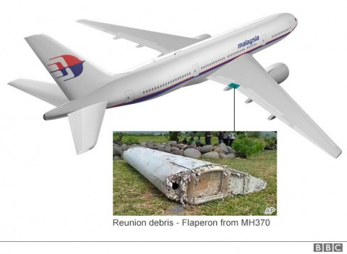 _85347345_mh370_flaperon_624in