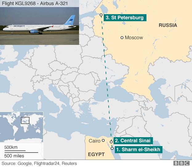_86422703_russian_airliner_crash_624v3 (1)