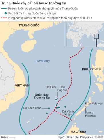 151215114640_spratly_islands_624_v2_vietnamese_v2