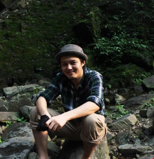 Ryosuke Fujii thắc mắc rằng tại sao Việt Nam không cấm bán tiết canh khi biết rằng món này rất nguy hiểm?