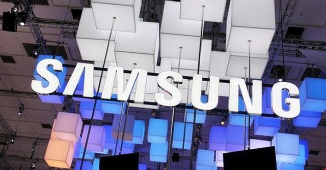 Samsung là một trong 4 chaebol hùng mạnh nhất của Hàn Quốc. Ảnh: Straits Times.
