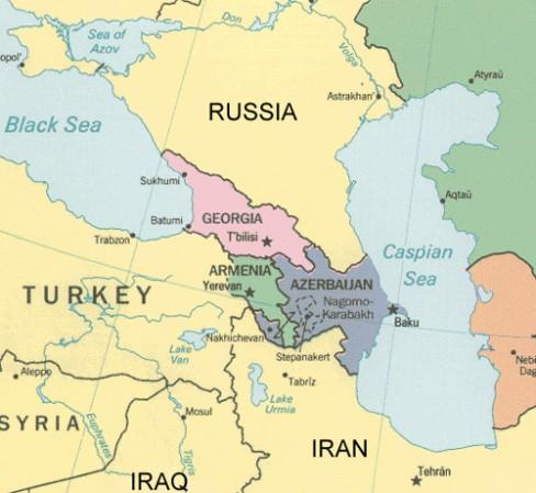 Map-Russia-Turkey