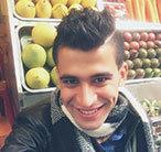 Anh Saleem Hammad