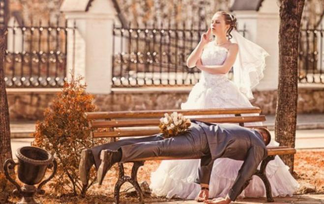 """Ủy ban Duma Quốc gia về Y tế đề nghị cấp """"Giấy chứng nhận vợ chồng mới cưới"""" với mục đích kiểm tra khả năng sinh sản của các cặp vợ chồng trước khi cưới."""