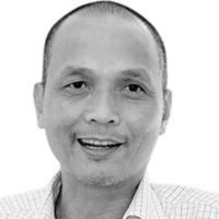 NguyenThanh Nam Doanh nhân, Nguyên tổng giám đốc Tập đoàn FPT Việt Nam
