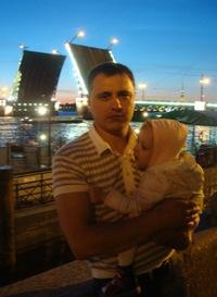 Alexey Izsák