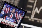 US President-elected Donald Trump (AP Photo/Michael Probst)