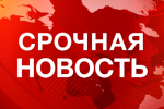 _90069141_russian_bn_976x549