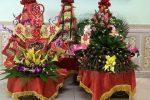 FB_IMG_1486579425458
